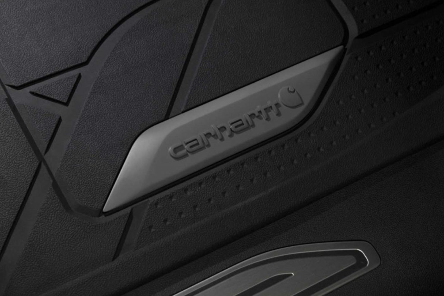 Están listas las nuevas versiones de la Chevy Silverado y ...